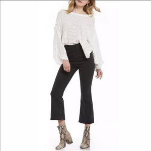 Free People Jeans - Free People Jeans NWT